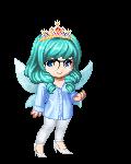 Sophie_1909's avatar