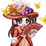 Damalia's avatar