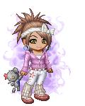 1dancer999's avatar