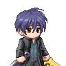 Aznkid671's avatar