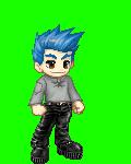 creature911's avatar