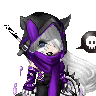 Thetadivision's avatar