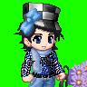 Violet_Windmill's avatar