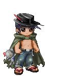 DanieLLe_LukE's avatar