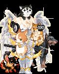 Magezine's avatar