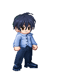Skeith terror of death 94's avatar