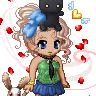 Laoangeldork's avatar