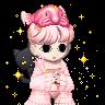chebellaa's avatar