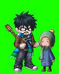 DisAznFobb's avatar