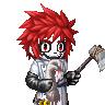 the Damned Psyhco's avatar