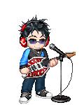 I Stone Hot I's avatar