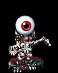 dumbo134's avatar