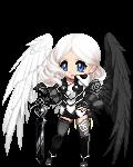 Seraphim of Forgiveness