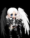 Seraphim of Forgiveness's avatar