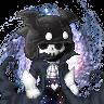 Little Lion Man's avatar