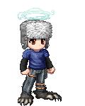 TimeWhale's avatar