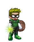 Barakuta's avatar
