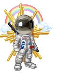 le-cure's avatar