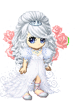 iEmolicious Girl's avatar