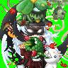 kendrat199's avatar