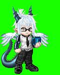 KuronekoTenshi's avatar