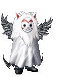 Achhmed's avatar