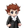 shadowtwin17's avatar