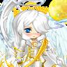 frozen angelic moon's avatar