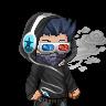 burn_tree07's avatar