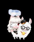 Noctilight 's avatar