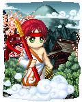 triforcel413's avatar