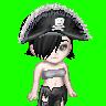 anime_love101_mikiko's avatar