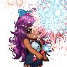 LiliAngel7's avatar