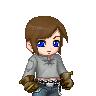 briar1717's avatar