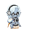 Squeamish Elve's avatar