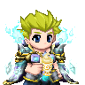 XbusterZsaber's avatar