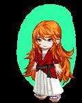 ayomi kunoichi