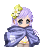 Candipirate's avatar