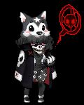 kayarax's avatar