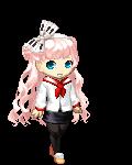 LovelyRiverNymph's avatar