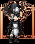 Psychopathic Sanity's avatar