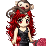 hatelivesforever's avatar