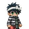 ii_italianhotty_ii's avatar