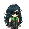CasualCabbit's avatar