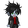 somerandomnamidk's avatar