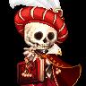 lexela's avatar