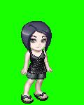 alyssarain's avatar