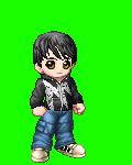 asdf59's avatar