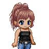 babycakes_xox's avatar