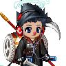 Hot-akima-'s avatar